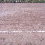 FC Neuhadern November 2013 (1)