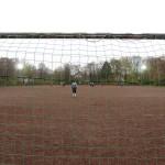 FC Neuhadern November 2013 (2)