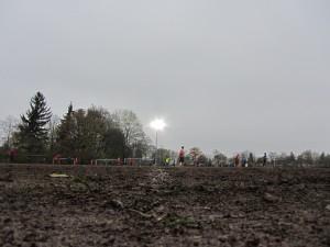 FC Neuhadern November 2013 (3)