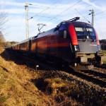 16h40min_Railjet RJ 62 Wien West - München Hbf_3