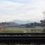 16h37min_Gleise und Berge