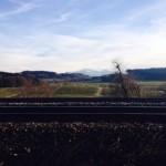 16h37min_Gleise und Berge_2