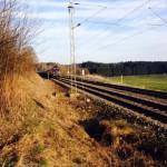16h40min_Railjet RJ 62 Wien West - München Hbf_1