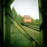 16h27min_Güterzug Ri. München-Ost_1