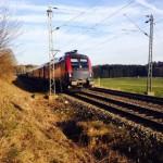 16h40min_Railjet RJ 62 Wien West - München Hbf_2