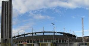 turin olympiastadion_blog