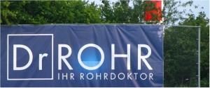 schaffhausen_drrohr