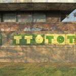 Lttototo