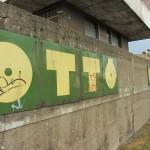 Ottolttototo