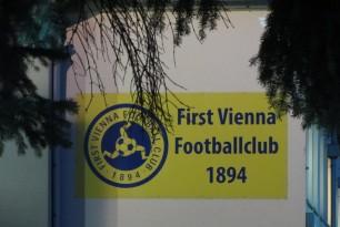 First Vienna Footballclub 1894