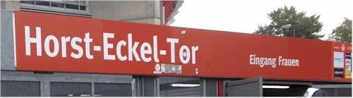 RS_horst_eckel_tor