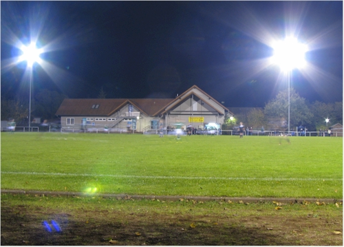 RS_stadion_marnheim