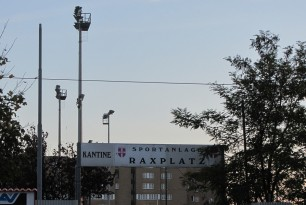 Raxplatz
