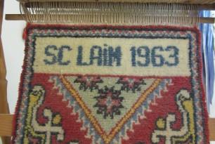 SC Laim 1963
