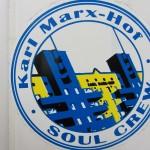 Soul Crew