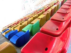 Sitze2