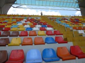 Sitze6