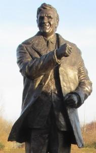 Don Revie