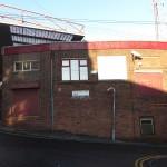 Hollywell Ash Lane