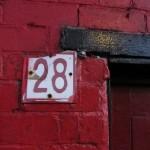 Twentyeight