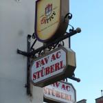 FavAC-Stueberl