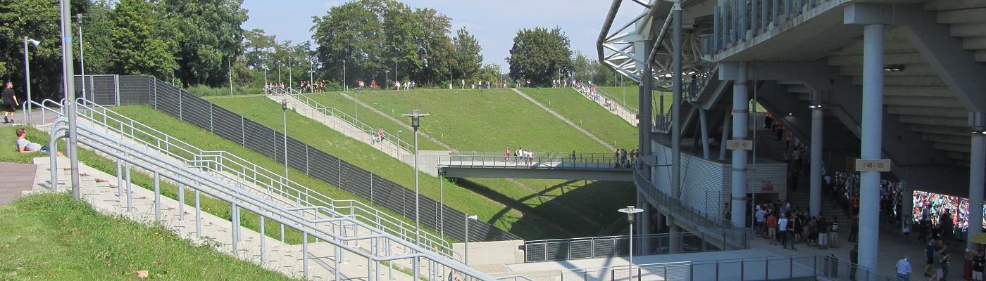 Stadion im Stadion_klein