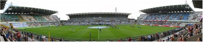 bruges_stadion_pano