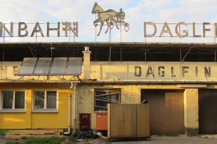 Ennbahn Daglfin_1600x1066