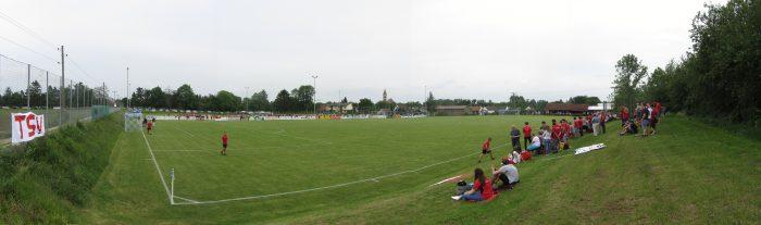 Egau-Stadion