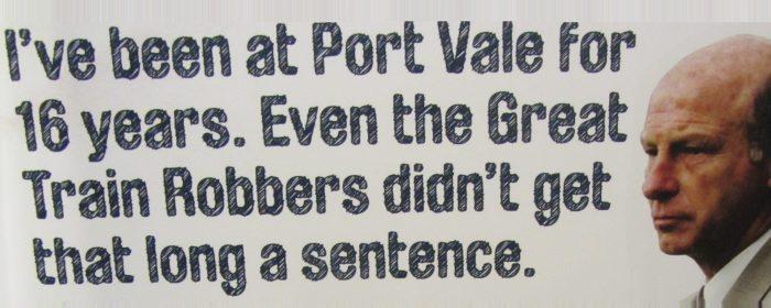 Port Vale_klein
