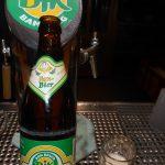 fan-bier